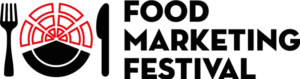 ood-marketing-festival-2020