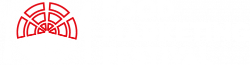 food-marketing-festival-2020